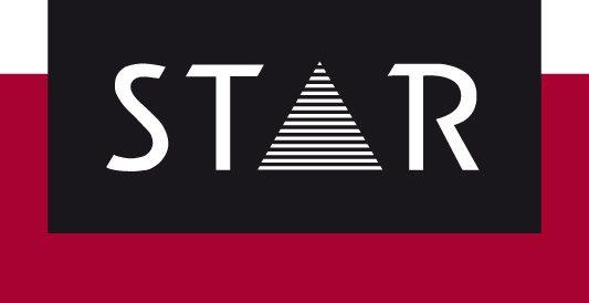 cropped-logo_STAR-1.jpg